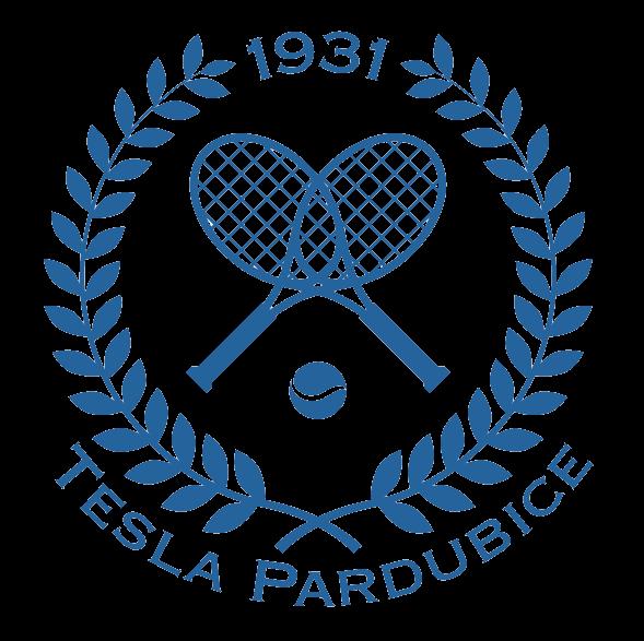 TJ TESLA Pardubice z.s.